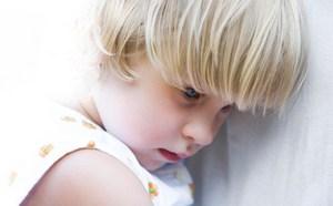 что такое детская агрессия