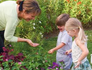 young_gardeners_T