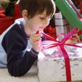Подарок мальчику на 10 лет