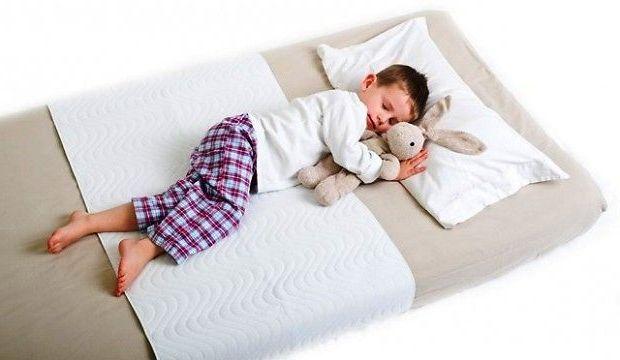 Комфортный матрас для сна