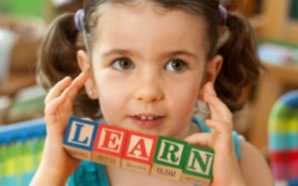 Изучение языка в игровой форме