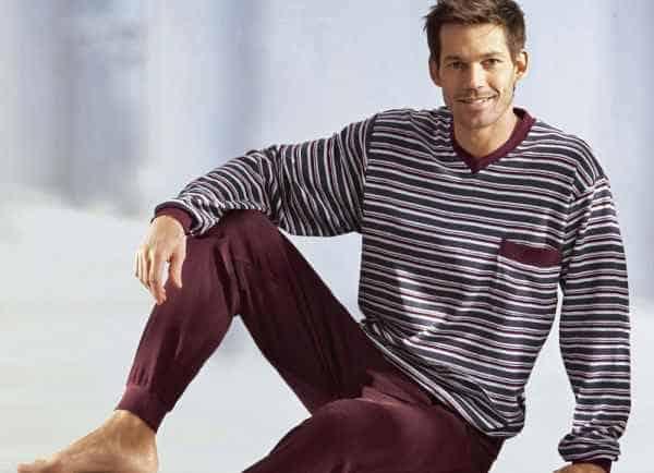 Одежда по дому для мужчин
